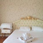 Photo of Eftalia Aqua Resort
