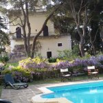 Cefalicchio Bed & Breakfast Foto