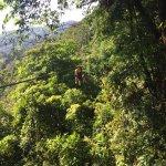 Foto de Monteverde Extremo Park