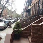 Foto di Harlem