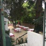 Toca do Javali의 사진