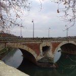 Photo de Pont Neuf
