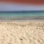 Cabau Aquasol