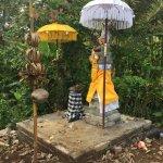 Photo de Bali Eco Stay Bungalows