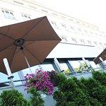 Rainers Hotel Vienna afbeelding