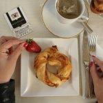 """La colazione made in Puglia - """"Il tarallo"""" - delizia dei sensi"""