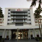 Photo of ClubHotel Riu Gran Canaria