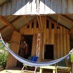 Foto de Island Huts