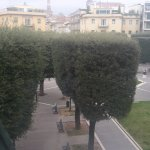 Photo of Hotel Continentale