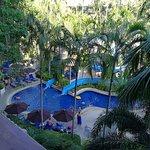 Photo de Novotel Phuket Surin Beach Resort.