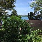 Photo of Baan Krating Phuket Resort