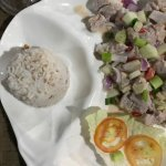 Photo of Lantaw Restaurant