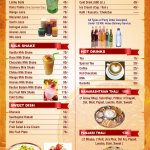 Menu Card Pg4