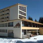 Hotel SOREA SNP Photo