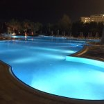 Photo of Melas Lara Hotel