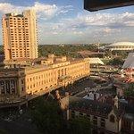 Stamford Plaza Adelaide Foto