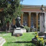 Photo of Certosa di Bologna