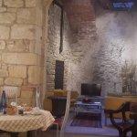Sala per la colazione (2)