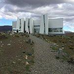 Foto de Glaciarium