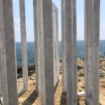 Photo of Paphos Municipal Beach