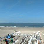 Photo de Beach Palace Hotel