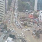 Foto de The Westin Dhaka