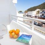 Photo of Apartmentos Oasis Sa Tanca