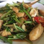 Photo of Ton Ma Yom Thai Food Restaurant