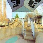 Foto de Centennial Olympic Park