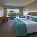 Foto di Suite Hotel Eden Mar