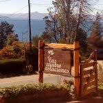 Photo de Cabanas Las Cuatro Estaciones
