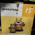 San Marino Adventures Foto