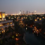 Jumeirah Al Qasr at Madinat Jumeirah Foto