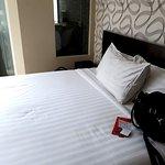 Photo de Izumi Hotel Bukit Bintang