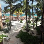 Photo of Grand Oasis Tulum
