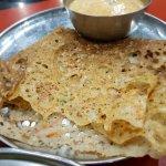@ Sri Ananda Bahwan