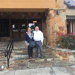 Foto de Texas Land & Cattle Steakhouse