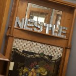 Nestle Inn Bed and Breakfast Foto