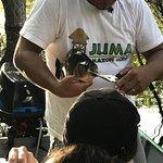 Foto de Juma Amazon Lodge