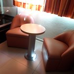 Photo of Hotel Orense Express