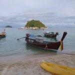 Foto di Idyllic Concept Resort