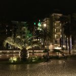 Photo of Smeraldo Suites & Spa