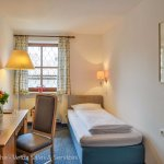 Photo of Hotel Alter Wirt