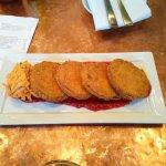 Foto de Merchants Restaurant
