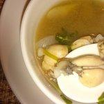 Photo of Lao Kitchen