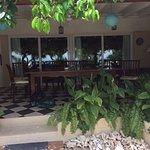 Foto de Aruba Sunset Beach Studios