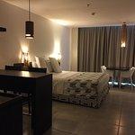 Photo of Ritz Suites