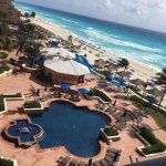 Foto de Ritz-Carlton Cancun