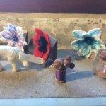 Walford Mill Crafts