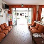 Hotel Belmar Foto